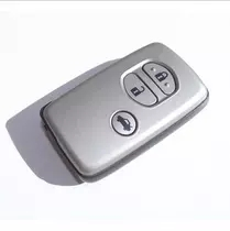 Toyota Replacement Smart Key 4610 315Mhz for ND900