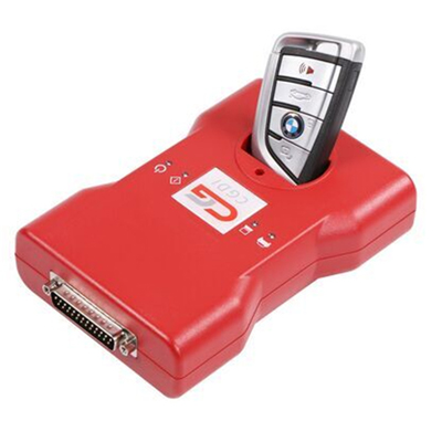 CGDI Prog BMW MSV80 programmer BMW CGDI Prog Auto Programming & IMMO Security 3in1