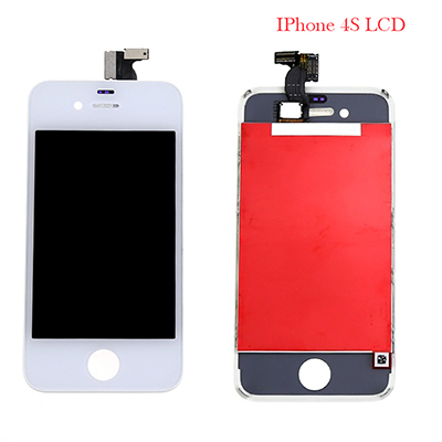 iPhone Display LCD Screen iPhone 4s 5 5s 6 6plus Touch Screen Assembly