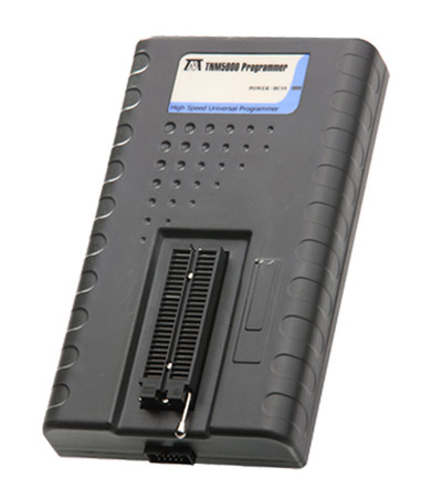 TNM5000 USB Universal Programmer TNM 5000 Specially for Car