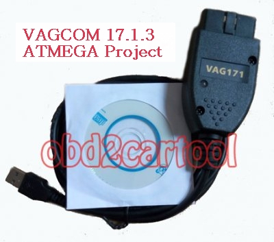 Vagcom 17.1.3 En / De/ Fr Full VAG COM 17.1.3 crack latest VCDS 17.1.3 version