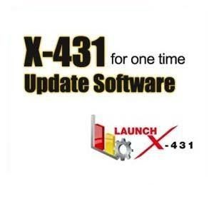 Launch X431 Update Software for Launch X431 Diagun III / IV / Pad / Idiag Andriod