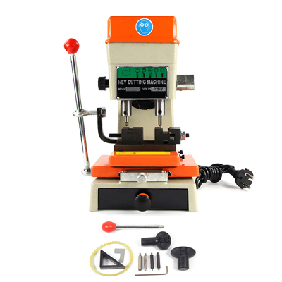 Key Cutting Machine Car Key Cutting Copy Machine For Making Keys locksmiths