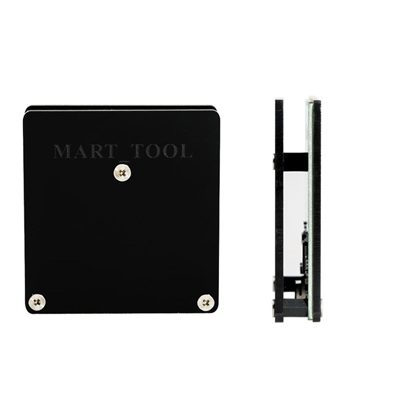 Mart Tool Key Programmer for Jaguar Land Rover KVM FK72 HPLA