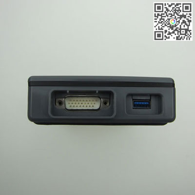 OEM Benz C6 Multiplexer Mercedes Benz C6 Xentry diagnosis