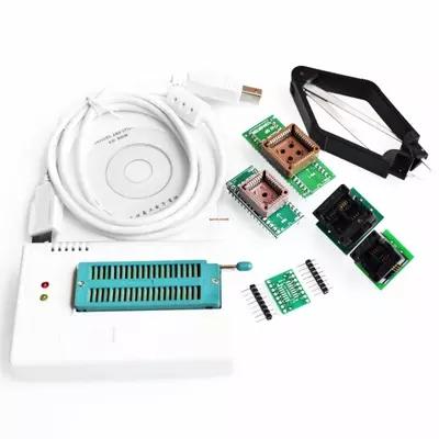 MiniPro tl866 Programmer MiniPro TL866A MCU BIOS programmer