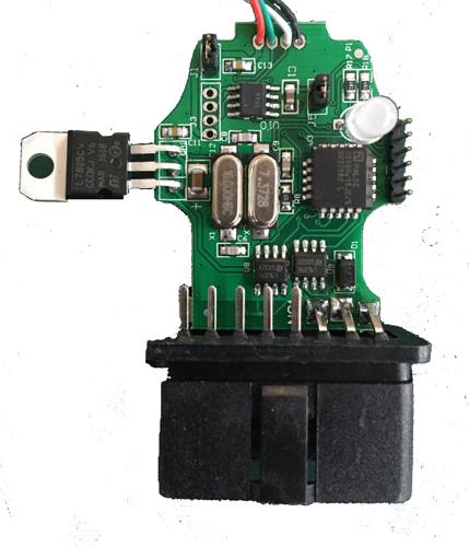 Vagcom 17 1 full active VCDS 17 1 China crack VAG 17 1 For VW Audi