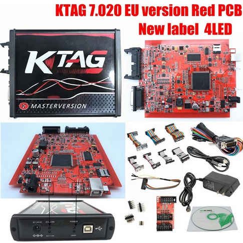 OBD2cartool Top 5 ecu chip tuning ecu reprogramming tool :