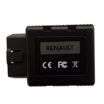 Renault-COM Auto Scan&Programming Bluetooth for Renault vehicles
