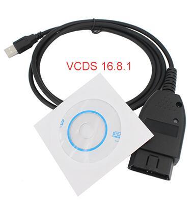 Vagcom 16 8 Cable VCDS 16 8 Vag com 16 8 0 EU VAGCOM 16 8 1